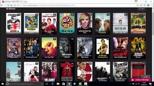 how to moves watch top movies 2017 yesmovies watch free movies