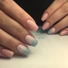 nail art 2432 best nail art designs gallery birthday nails