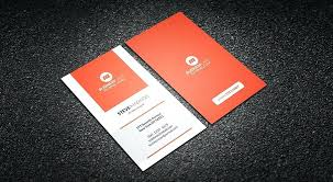 breathtaking ms word business card templates free download order