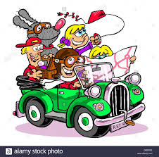 cartoon convertible car convertible car png images vectors and psd files free download