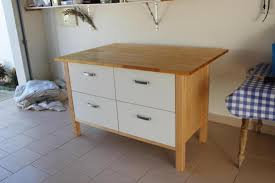 kitchen island tables for sale for sale ikea varde kitchen island table for ikea kitchen island