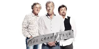 nissan juke jeremy clarkson clarkson hammond and may in the cradle krugersdorp news