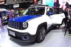 jeep renegade exterior new 2017 jeep renegade auto list cars auto list cars