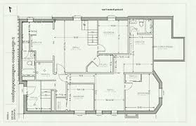 design a floor plan dazzling home floor plan tool design software homeca bathroom