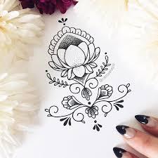 1036 best tattoos images on pinterest mandalas henna tattoos