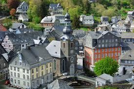 U K Hen G Stig Straßenverkehrsamt A 36 Städteregion Aachen