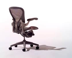 Costco Chairs Furniture Folding Office Chair Herman Miller Chairs Costco