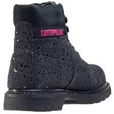 buy boots low price caterpillar work boots steel toe caterpillar colorado womens
