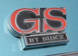 lexus gs 350 black emblems buick related emblems cartype