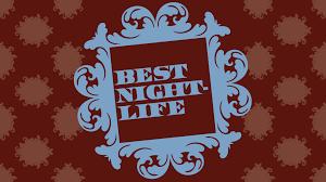 best rowhouse bar roman u0027s place baltimore city paper