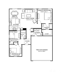 clayton home floor plans 0 garrison avenue clayton nc 27520 raleigh realty