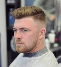 classic comb over haircuts 2017 mens hairstyles 2017