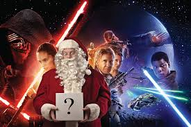wars christmas definitive guide to wars christmas gifts 2015