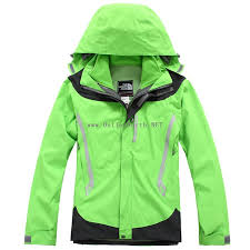 the north face summit series 3 in 1 women jackets green outlet
