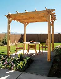 pergola plans how to build your own pergola pergolas backyard