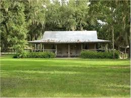 Florida Cracker Style House Plans 56 Best Florida Cracker House Images On Pinterest Florida Houses