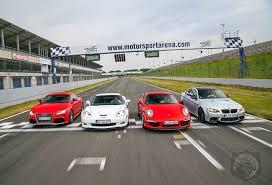 porsche 911 vs corvette showdown porsche 911 991 s vs chevrolet corvette gs vs