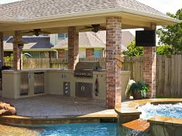 outdoor kitchen wonderful outdoor kitchen counter outdoor