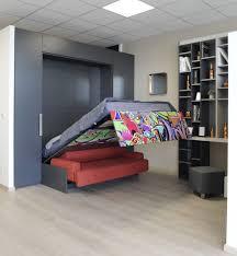 chambre d amis chambre d amis avec lit relevable bordeaux placards