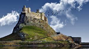 image castle hill lake 1920x1080 jpg pellas wiki fandom