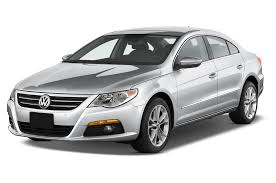 ideal volkswagen cc review 51 in addition car design with