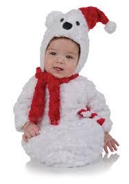 newborn bunting halloween costumes bear costumes