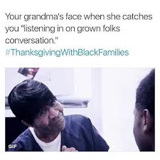 Funniest Thanksgiving Tweets Thanksgiving Black Tweets