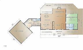 breezeway house plans house plan best of house plans with garage attached by breezeway