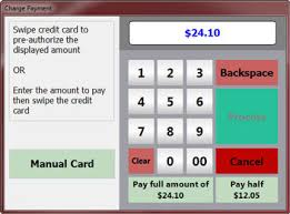 gift card software pc charge chargepath credit card kit a custom pos solution