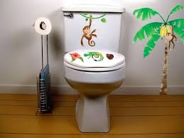 kids bathroom accessoriescool bathroom decor sets for kids