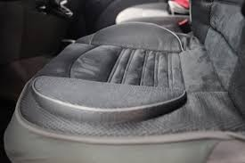 couvre siege confort siege confort voiture 100 images le confort comme passager note