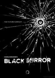 black mirror ziureti black mirror online nemokamai