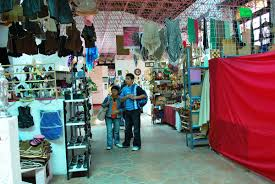 mexican handcrafts and folk art wikipedia