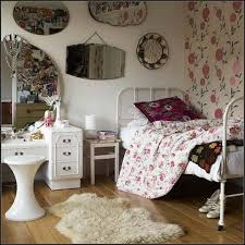Gothic Victorian Bedding Decorating Theme Bedrooms Maries Manor Victorian Decorating
