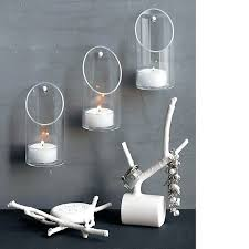 Silver Candle Wall Sconces Sconce Silver Candle Sconces For Wall Silver Candle Holders For