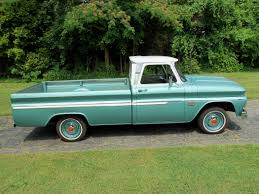 best 25 1966 chevy truck ideas on pinterest 72 chevy truck new