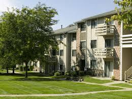 fresh spring tree apartments omaha design ideas top to spring tree