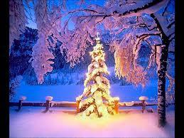 last christmas bachata version youtube