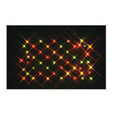 mini lights for christmas village lic limited christmas village accessory mini light set multi color