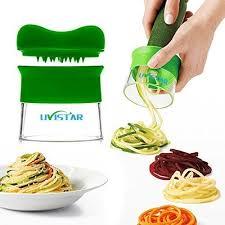 moulinette cuisine multifunction râpe légumes uvistar créative cuisine coupe légumes