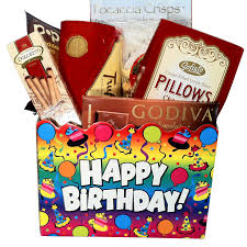 the touching birthday wishes to express your love for your little