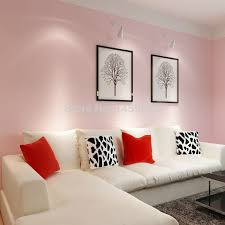 couleur papier peint chambre papier peint chambre moderne gallery of bien papier peint chambre