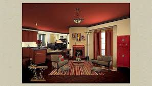 Free Online Interior Designer How To Use Online Interior Design Tools For Free Interior Design