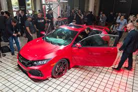 honda civic 2016 si 2017 honda civic si specs launch interior images 2016 la auto