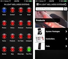 in light wellness systems in light wellness apk download latest version biz app4mobile