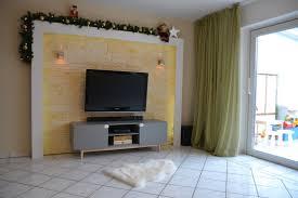 Wohnzimmer Einrichten Pink Funvit Com Fliesen Wohnzimmer
