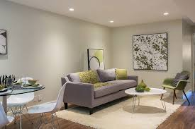 basement sofa ideas mikemikellc com