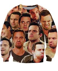 miller sweatshirt promotion shop for promotional miller sweatshirt