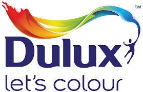 malaysian paint manufacturers u0027 association ordinary members