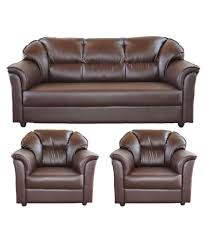 Big Bazaar Home Decor by Furniture Online Buy Wooden Furniture For Home At Low Prices In